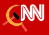 Commie CNN