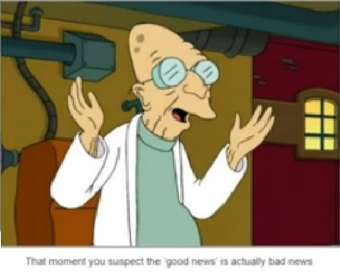 dr_farnsworth